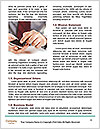 0000086211 Word Templates - Page 4