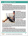 0000086211 Word Templates - Page 8