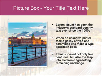 0000086212 PowerPoint Templates - Slide 13