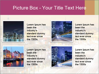 0000086212 PowerPoint Template - Slide 14
