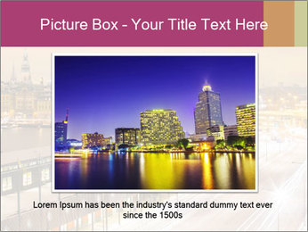 0000086212 PowerPoint Template - Slide 15