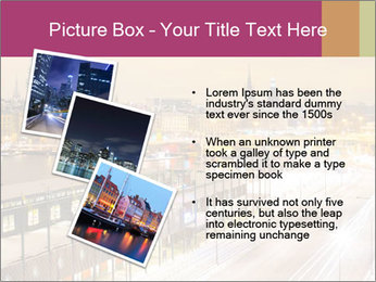 0000086212 PowerPoint Template - Slide 17