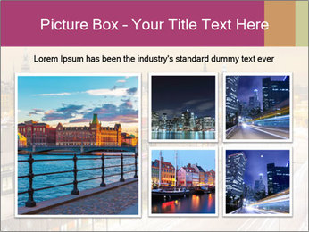 0000086212 PowerPoint Templates - Slide 19