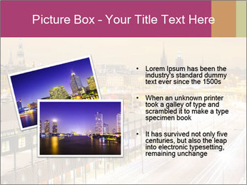 0000086212 PowerPoint Templates - Slide 20