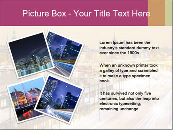 0000086212 PowerPoint Templates - Slide 23