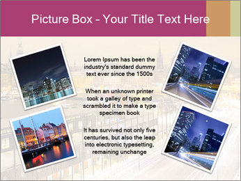 0000086212 PowerPoint Template - Slide 24
