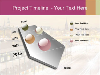 0000086212 PowerPoint Template - Slide 26