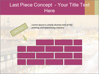 0000086212 PowerPoint Template - Slide 46