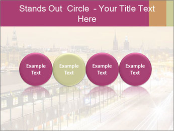 0000086212 PowerPoint Template - Slide 76