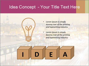 0000086212 PowerPoint Templates - Slide 80