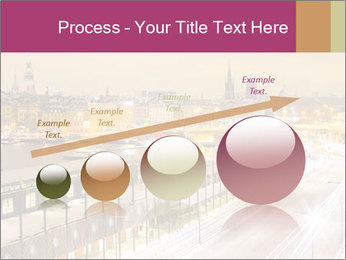 0000086212 PowerPoint Template - Slide 87