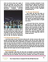 0000086212 Word Template - Page 4
