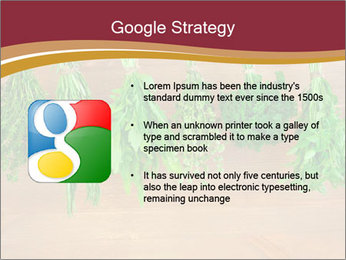0000086213 PowerPoint Template - Slide 10
