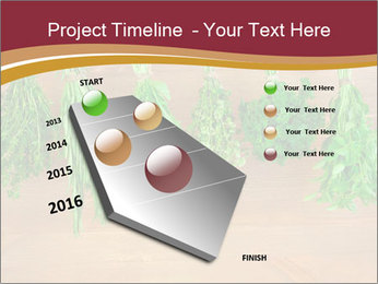 0000086213 PowerPoint Template - Slide 26