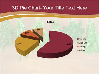 0000086213 PowerPoint Template - Slide 35