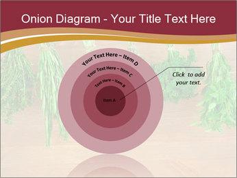 0000086213 PowerPoint Template - Slide 61