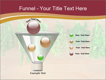 0000086213 PowerPoint Template - Slide 63