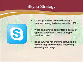 0000086213 PowerPoint Template - Slide 8