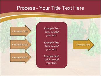 0000086213 PowerPoint Template - Slide 85