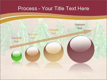 0000086213 PowerPoint Template - Slide 87