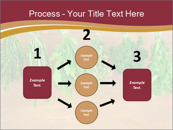 0000086213 PowerPoint Template - Slide 92