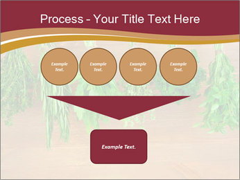 0000086213 PowerPoint Template - Slide 93