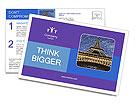 0000086214 Postcard Templates