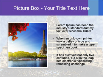 0000086214 PowerPoint Template - Slide 13