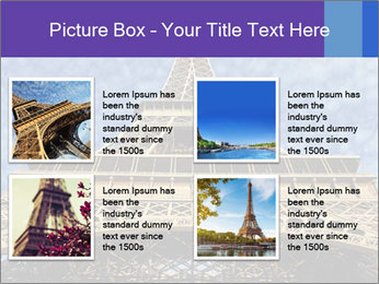 0000086214 PowerPoint Template - Slide 14