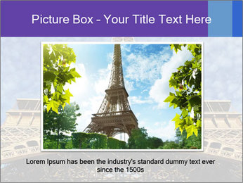 0000086214 PowerPoint Templates - Slide 16