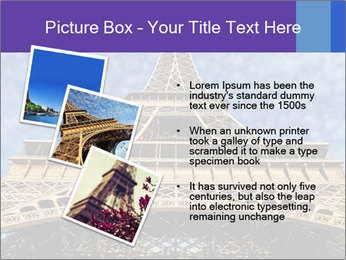 0000086214 PowerPoint Template - Slide 17