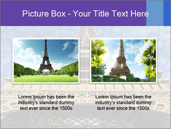 0000086214 PowerPoint Template - Slide 18