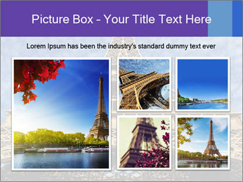 0000086214 PowerPoint Templates - Slide 19