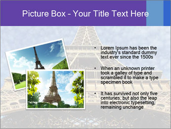 0000086214 PowerPoint Template - Slide 20