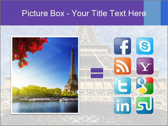 0000086214 PowerPoint Template - Slide 21