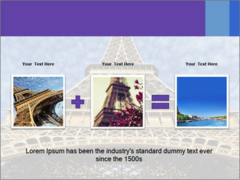 0000086214 PowerPoint Template - Slide 22