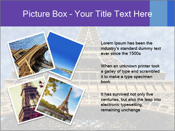 0000086214 PowerPoint Template - Slide 23
