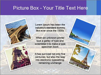 0000086214 PowerPoint Template - Slide 24