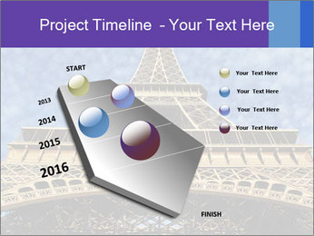 0000086214 PowerPoint Templates - Slide 26