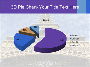 0000086214 PowerPoint Template - Slide 35