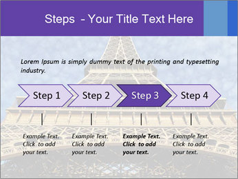 0000086214 PowerPoint Template - Slide 4
