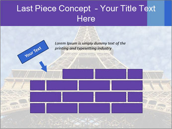 0000086214 PowerPoint Template - Slide 46