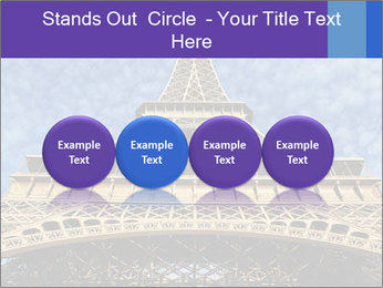 0000086214 PowerPoint Templates - Slide 76