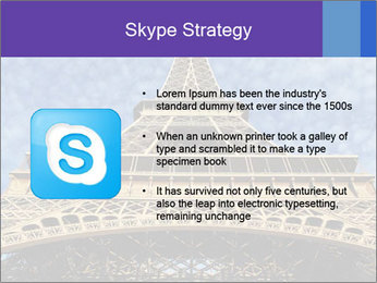 0000086214 PowerPoint Template - Slide 8