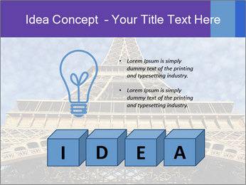 0000086214 PowerPoint Template - Slide 80