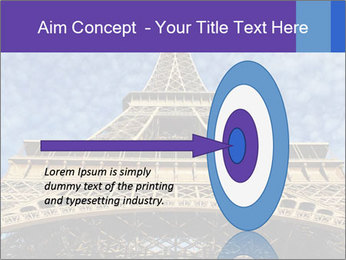 0000086214 PowerPoint Template - Slide 83