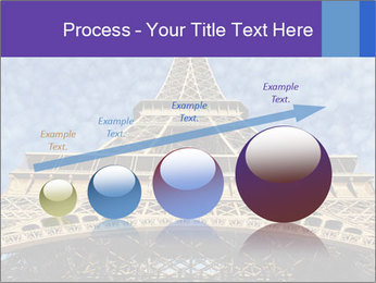 0000086214 PowerPoint Templates - Slide 87