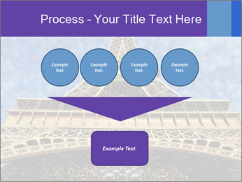 0000086214 PowerPoint Template - Slide 93
