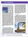 0000086214 Word Templates - Page 3