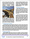 0000086214 Word Templates - Page 4